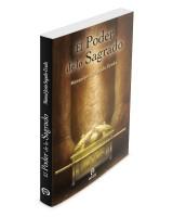 El Poder de lo Sagrado