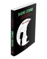 Radio Zombi