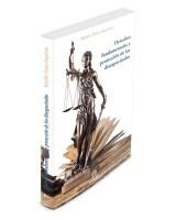 Derechos fundamentales y protección de los discapacitados