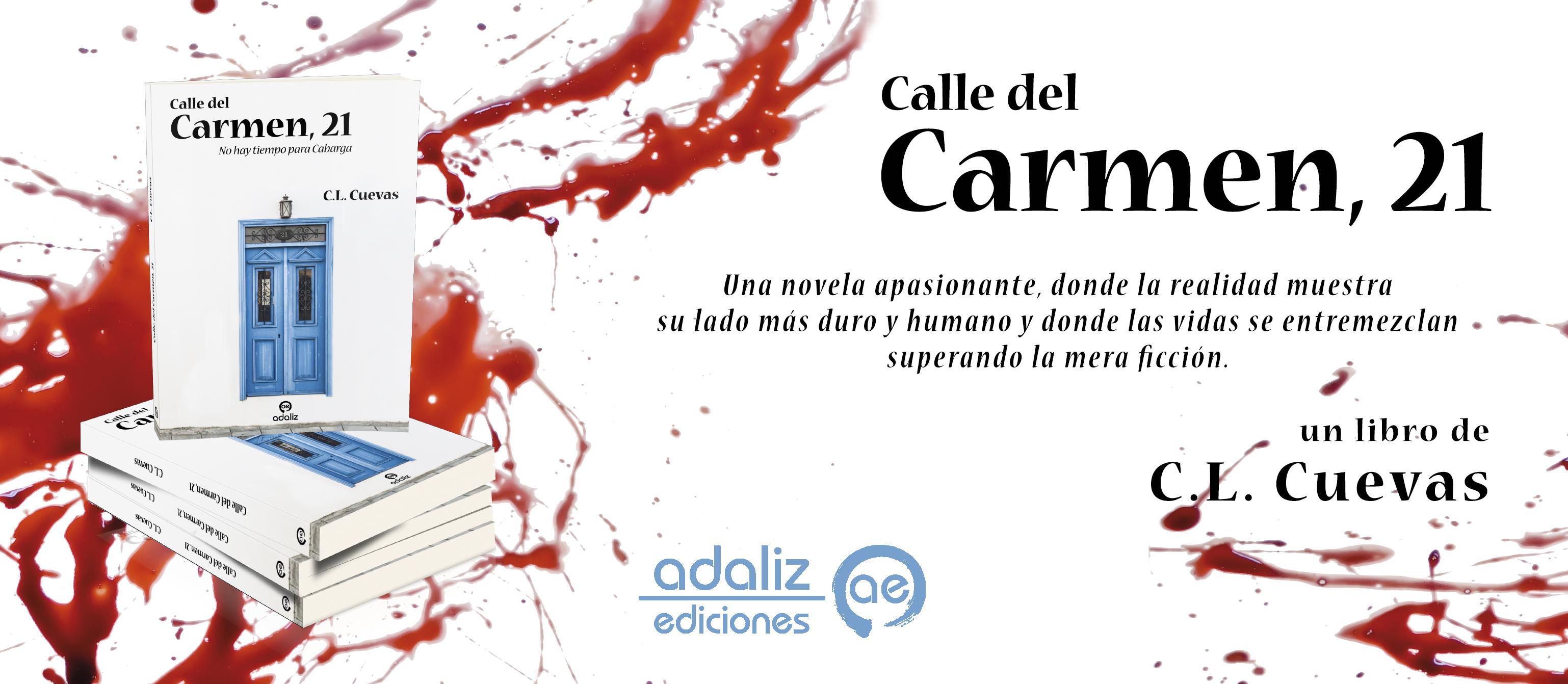Banner - Calle del Carmen.jpg