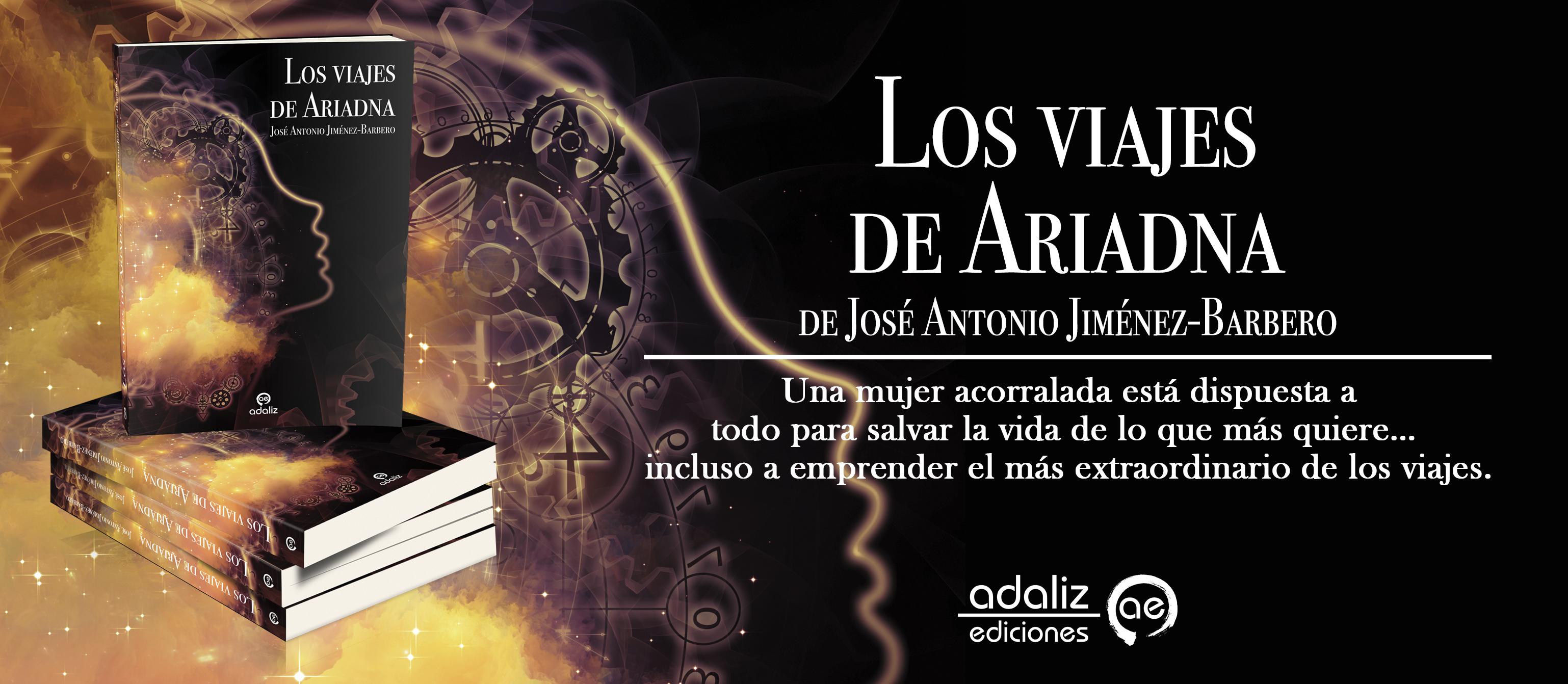 Banner - Los viajes de Ariadna.jpg